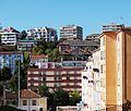 Santander view 9.jpg