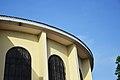 Santo Domingo Church Apse Exterior.jpg