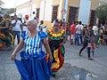 Santo Tomás, Atlántico, Colombia - panoramio (9).jpg