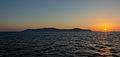 Santorini Sundown - near Oia - 04.jpg
