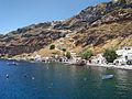 Santorini Thirasia2 tango7174.jpg