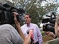 Santorum at gun show 016 (6181959315).jpg