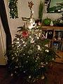 Sapin de Noël 11.jpg