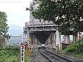 Saraighat Bridge from an all new angle - Flickr - Dr. Santulan Mahanta.jpg