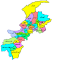 Sarhad Province2.PNG
