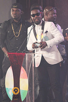 Sarkodie discography - WikiVisually