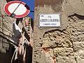 Sassari (Sardaigne) - 77 - juillet 2015.jpg