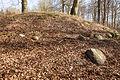 Sassnitz Dwasieden Schlosspark Huegelgrab 04.jpg