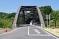 Satsukibashi-06.jpg