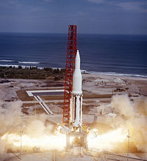 Saturn I (SA-3) Launch.jpg