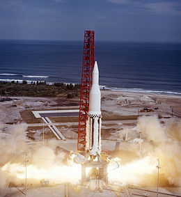 Saturn I (SA-3) Launch.jpg