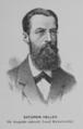 Saturnin Heller 1888 Mukarovsky.png