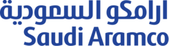 Encuentro clandestino: Abu Backr Ben Omar y Salim Abdul Jabbar 245px-Saudi_Aramco_logo_without_star