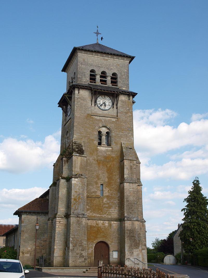 Saulces-Monclin-FR-08-église-20.jpg