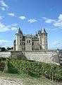 Saumur chateau.JPG