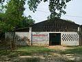 Saurath Sabha-30.jpg