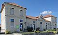 Savignac-sur-Leyze - Mairie-école.JPG