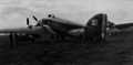 Savoia Marchetti SM.79 I-BISE.png