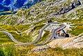 Savoie Col du Galibier Hauteur de Passe 24.jpg
