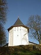 Savvino-Storozhevsky Monastery 002