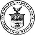 Sceau du Département du Commerce et du Travail des USA.jpg