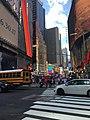 Scene at Times Square 02.jpg