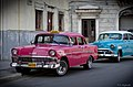 Scenes of Cuba (K5 02403) (5981661729).jpg