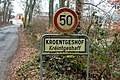 Schëld Kréintgeshaff, Sandweiler Bësch-101.jpg