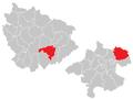Schönau im Mühlkreis in FR.png