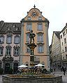Schaffhausen grote markt.jpg