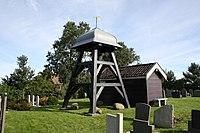 Scharl - cemetery-008.JPG