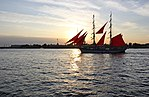 Scharlachrote Segel - St. Petersburg, Russland...IMG 6960WI.jpg