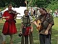 Schattenweber (Folkband) 01.jpg