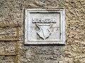 Schenna Schloss Marmortafel.jpg