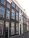 schiedam - nieuwstraat 26
