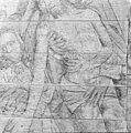 Schildering zuidertransept detail - Amsterdam - 20012184 - RCE.jpg