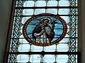 Schiltern Pfarrkirche06.jpg