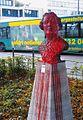 Schimmelmannbueste01.jpg