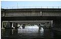 Schinkelbrug5.jpg