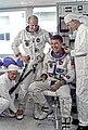 Schirra and Stafford Suit-Up - GPN-2000-001478.jpg