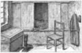 Schlafkammer Bauernhaus.png