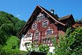 Schlangenhaus2 Werdenberg.jpg