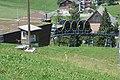 Schlattli-Stoos Bergstation.jpg