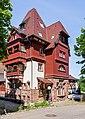 Schloß-Café (Lorettoberg Freiburg) jm31745.jpg