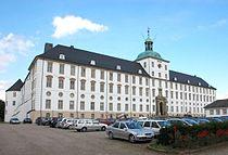 Schloss Gottorf 0728 mod.jpg