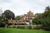 Schloss Holligen SC05808.jpg