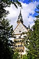 Schloss Neuschwanstein - panoramio (5).jpg