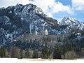 Schloss Neuschwanstein 1.jpg
