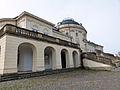 Schloss Solitude Stuttgart 30.JPG