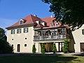 Schloss Tiefurt (Tiefurt Palace) - geo.hlipp.de - 40268.jpg